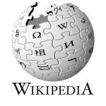 Wikipedia, tecnología e informática