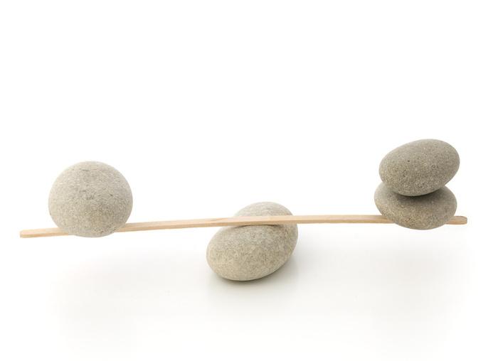 3696balance