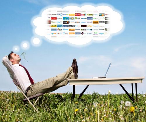 cloud-computingthink
