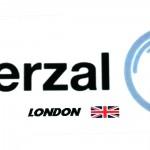 Objetivos y retos 2013: Iberzal London