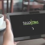 SegoNews: las noticias de Segovia en tu móvil