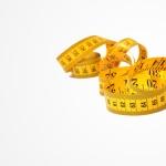 ¿Qué medir en un tienda online?