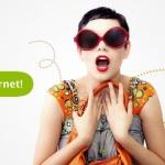 ¿Por qué debes invertir en tener una buena web?