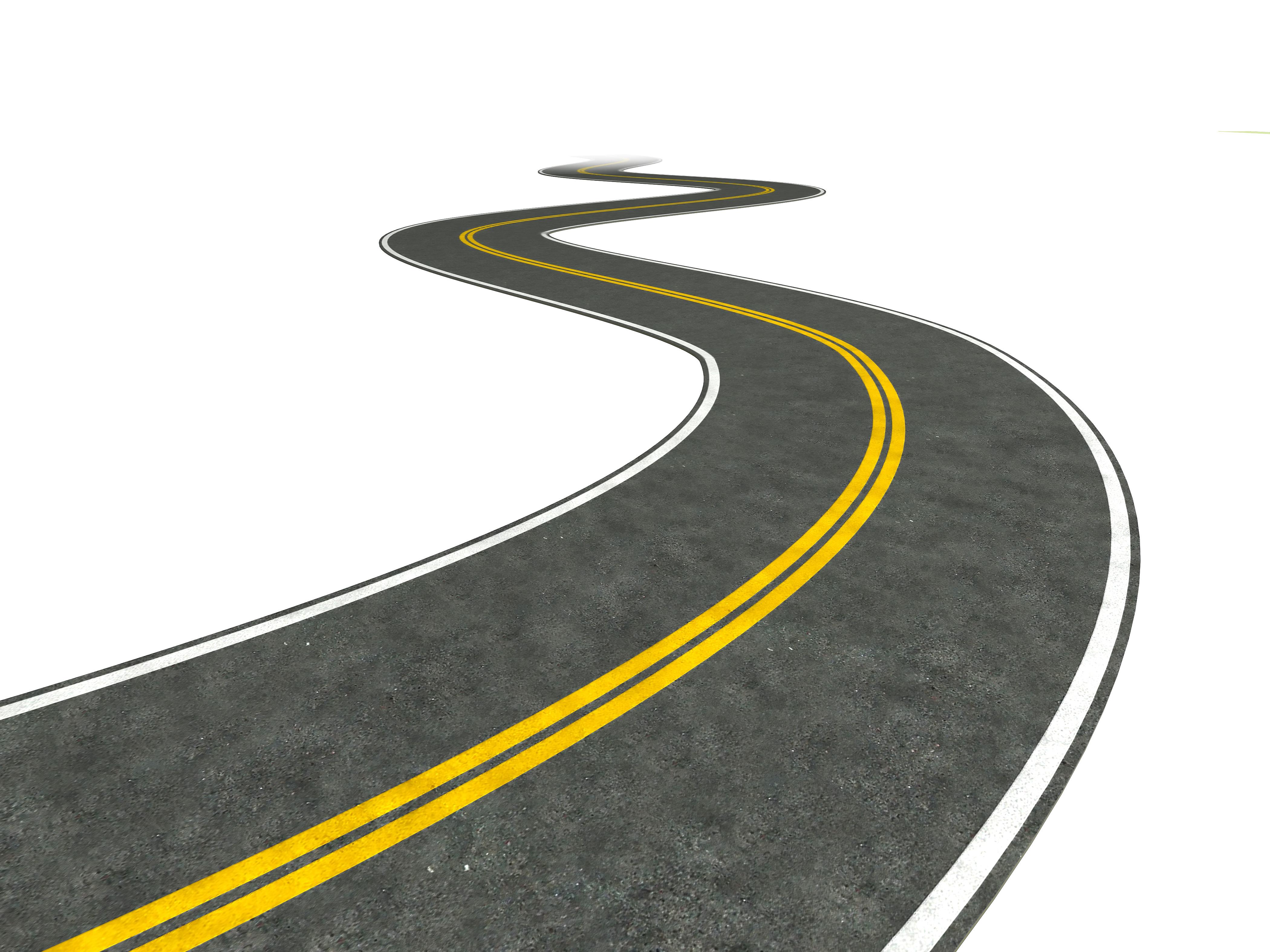 Camino del éxito startups
