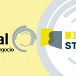 Haz tu idea realidad – Iberzal & Big Bang Startups