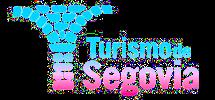 logo_turismo2