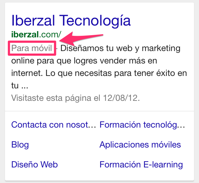 mobile-friendly-iberzal