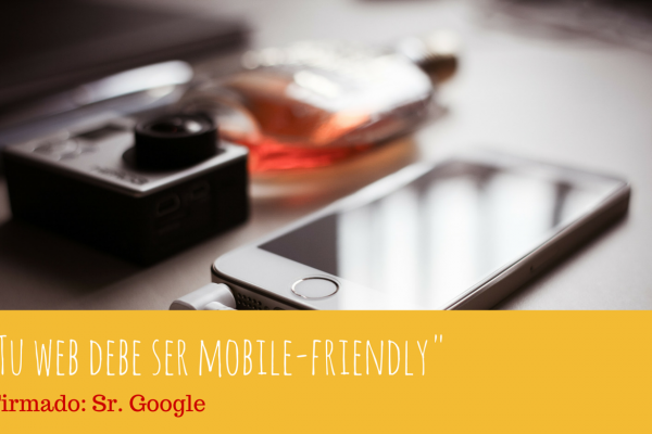 mobile-friendly-seo-google