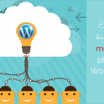 51 expertos revelan sus 5 mejores plugins para WordPress