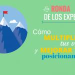 Mejorar posicionamiento natural o cómo multiplicar tus visitas y hacer un artículo viral [checklist completo]
