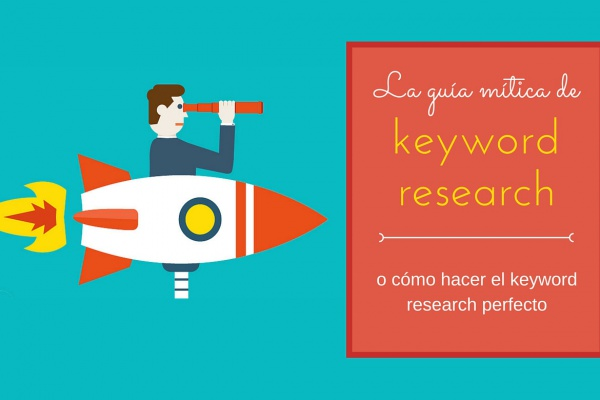 guia de keyword research