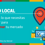 SEO local: como mejorar tu posicionamiento local en Google