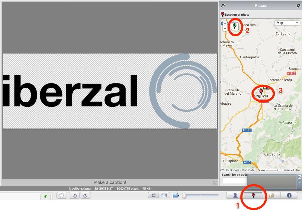 añadir-geolocalizacion-imagen-picasa