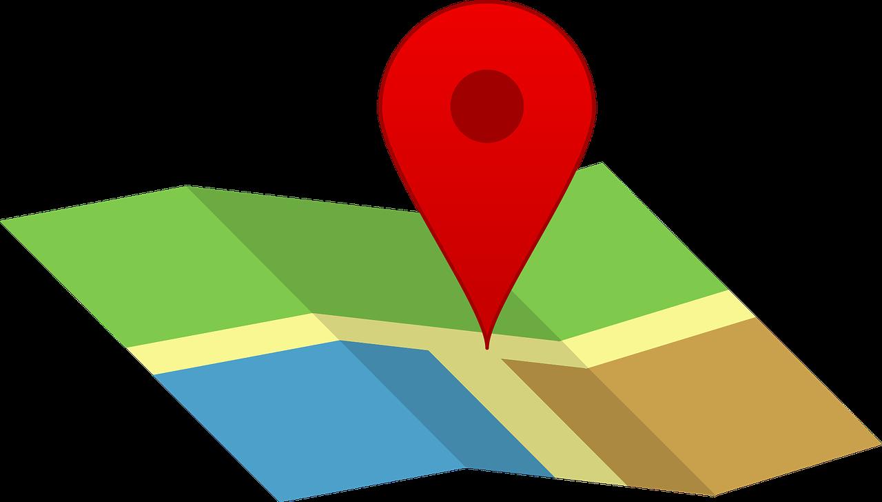 SEO-Local-Iberzal