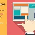 12 Trucos útiles para tener un .htaccess perfecto en WordPress