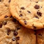¿Tienes reguladas las cookies en tu web?