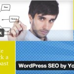 Instalar WordPress SEO Yoast con All in One SEO Pack ya instalado