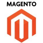 Diseño tiendas online Magento