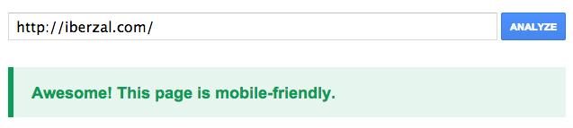 google-pagina-adaptada-moviles-ok