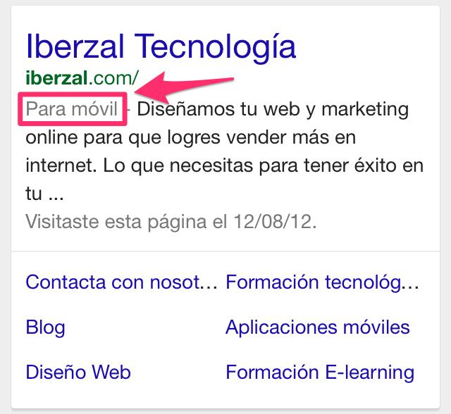 mobile-friendly-iberzal