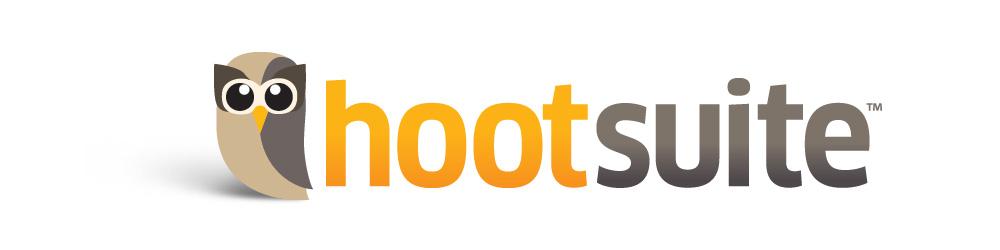 Hootsuite productividad