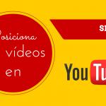 SEO en youtube: posicionamiento de vídeos en Google
