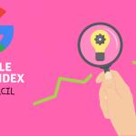 Qué es el Mobile First Index de Google y cómo comprobar si estás preparado